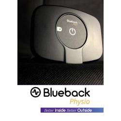 BlueBack PhysioAuluga Services – Matériel Médical
