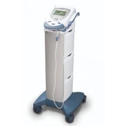 PACK ULTRASON INTELECT MOBILE sur guéridonAuluga Services – Matériel Médical