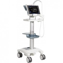 MYLAB ONE MSKAuluga Services – Matériel Médical