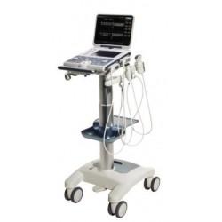 MYLAB GAMMA MSKAuluga Services – Matériel Médical
