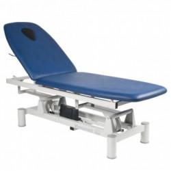 MANUMED ST 2 parties dosAuluga Services – Matériel Médical