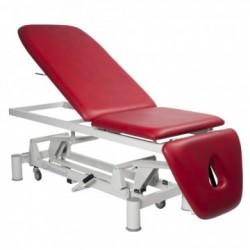 MANUMED ST 3 partiesAuluga Services – Matériel Médical