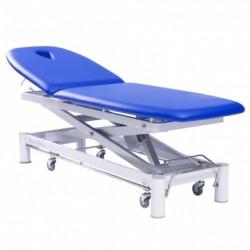 MANUMED MANUXELECT 2 partiesAuluga Services – Matériel Médical