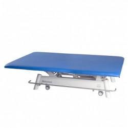 MANUMED EXERCICE 1 partie hauteur réglableAuluga Services – Matériel Médical