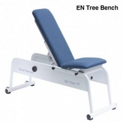 EN-TREE BENCHAuluga Services – Matériel Médical