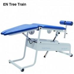 EN-TREE TRAINAuluga Services – Matériel Médical