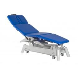 MANUMED OSTEO 4 partiesAuluga Services – Matériel Médical