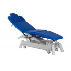 MANUMED OSTEO 6 partiesAuluga Services – Matériel Médical