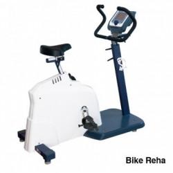 BIKE REHAAuluga Services – Matériel Médical
