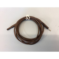 Câble pour électrode de référence pour EMG ( 1x )Auluga Services – Matériel Médical
