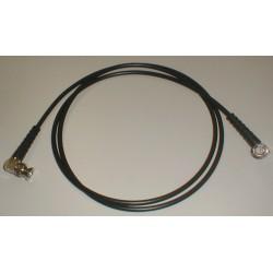 Câble de liaison circuplode vers Curapuls 670 ou 403 ENRAF ( x 1 )Auluga Services – Matériel Médical