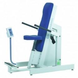 EN-DYNAMIC triceps dipsAuluga Services – Matériel Médical