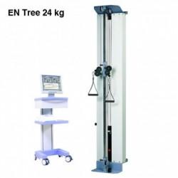 EN-TREE M 24 kgAuluga Services – Matériel Médical