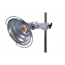 Lampe Thermo Quartz 400 W 4003/1NAuluga Services – Matériel Médical