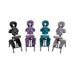 Chaise de massage VENUSAuluga Services – Matériel Médical