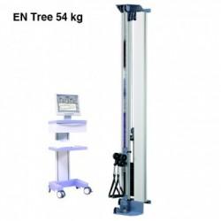 EN-TREE M 54 kgAuluga Services – Matériel Médical