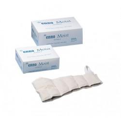 Compresse ENNO MOIST 15 x 61 cmAuluga Services – Matériel Médical