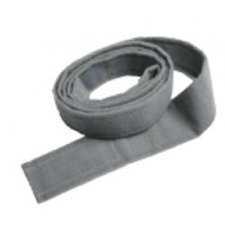 Sangle de fixation avec fermeture Velcro 240 cm x 8 cmAuluga Services – Matériel Médical