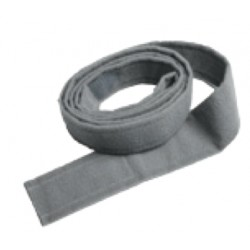 Sangle de fixation avec fermeture Velcro 160 cm x 8 cmAuluga Services – Matériel Médical