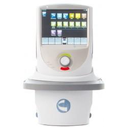 UNITE DE BASE INTELECT NEO - Livré sans module ni applicateur (4 modules max + vacuo)Auluga Services – Matériel Médical