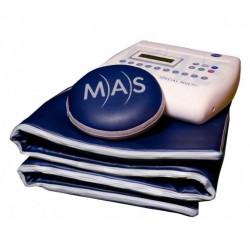 MAS MagnétothérapieAuluga Services – Matériel Médical