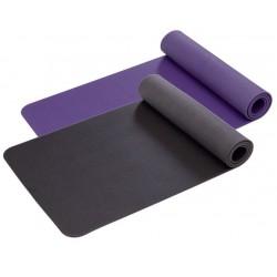 Natte de Gymnastique AIREX Yoga-PilatesAuluga Services – Matériel Médical