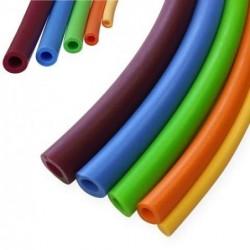 Rep band tube élastique 30m Légère+ jauneAuluga Services – Matériel Médical