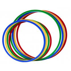 CERCEAUX PVC Diamètre 0,60 MAuluga Services – Matériel Médical