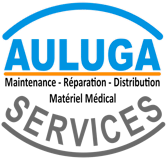Auluga services