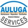 AULUGA-SERVICES